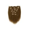 products/kinky-straight-light-brown-01_grande_grande_97c0dd09-c7d9-4fed-b3dc-2140cbdc8067.jpg