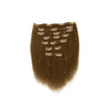 products/kinky-straight-light-brown-01_grande_grande_grande_73bcce07-ebc4-4dc2-ba72-60613e0b6b00.jpg
