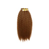 products/kinky-straight-tape-light-brown-01.jpg