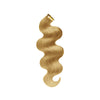 products/tape-body-wavy-blonde-01.jpg
