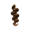products/tape-body-wavy-dark-brown-01.jpg