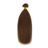 products/u_tip_Kinky_Straight_dark_brown_color_hair_1_grande_3c7add85-5cbb-459c-835f-47dc1170d2dd.jpg