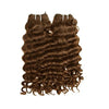 products/weft-deep-wavy-light-brown-01_2_grande_c8906539-aa49-4c7b-9b0c-90141fda7e40.jpg
