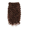 products/weft_curly_dark_brown_grande_19c44043-bcfc-422e-822a-03b172e4f711.jpg