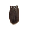 products/yaki-clip-in-dark-brown-01_grande_160ea086-c8df-40cf-8c91-2fb029cd7cc8.jpg