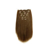 products/yaki-clip-in-light-brown-01_grande_9c916f36-16ba-41b3-9826-de783925bfbc.jpg