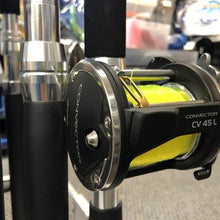 Load image into Gallery viewer, Combo Special- Shore Tackle Series Rod & Okuma Convector Reel