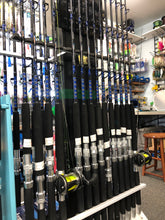 Load image into Gallery viewer, Shore Tackle Series Bay Trolling Rods