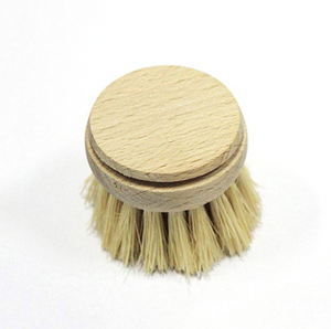 Sisal Dish Brush