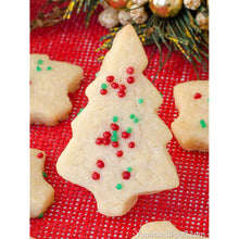 Load image into Gallery viewer, Holiday Favourites Baking Box - The Chef Scott Shop