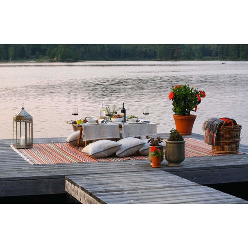Chef Scott's curated Market Fresh Cottage Box (Dinner on the Dock) - The Chef Scott Shop