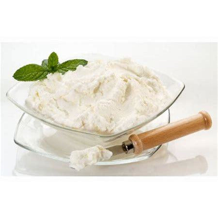 Artisan Cream Cheese - 250 ML - The Chef Scott Shop