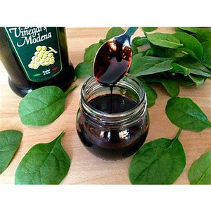 Balsamic Vinegar - The Chef Scott Shop