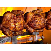 Load image into Gallery viewer, Whole Portugese Style Rotisserie Chicken Meal - The Chef Scott Shop