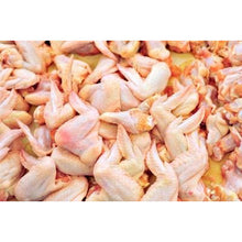Load image into Gallery viewer, Fresh Chicken Wings - 2 LB - The Chef Scott Shop