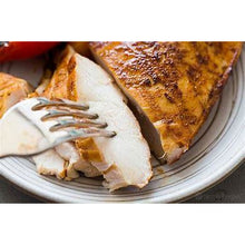 Load image into Gallery viewer, Boneless Skinless Chicken Breast - 2 Lb. Pkg. - The Chef Scott Shop
