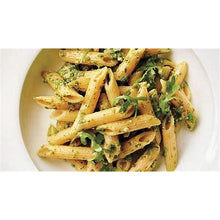 Load image into Gallery viewer, Penne - Dry - Rummo Pasta (Italy) 500 Grams - The Chef Scott Shop