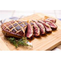 Muscovy Duck Breast - 1.5Lb Avg - The Chef Scott Shop