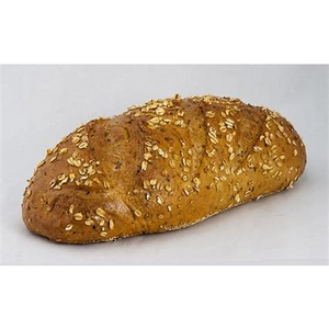 Future Bakery Multi Grain loaf- 2 Lb - The Chef Scott Shop