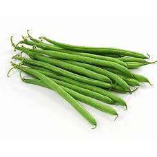 Green beans - per LB - The Chef Scott Shop