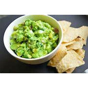 Guacamole - 250ml - The Chef Scott Shop