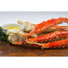 Load image into Gallery viewer, Build Your Own Seafood Board (Seacuturie) - Feeds 4 -6 people - The Chef Scott Shop