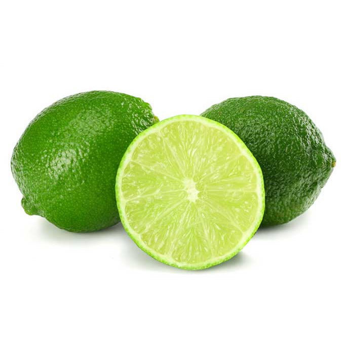 Lime - 4 pack - The Chef Scott Shop