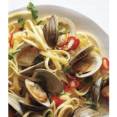 Linguine -Dry - Rummo Pasta (Italy) 500 Grams - The Chef Scott Shop
