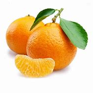 Mandarin Orange - per LB - The Chef Scott Shop