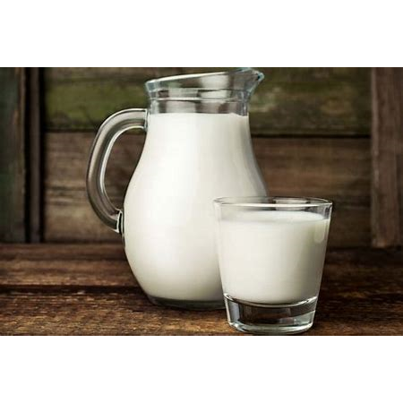 Milk 2% - 2 Litre - The Chef Scott Shop