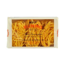 Load image into Gallery viewer, Tagliatelle -Dry- Rummo Pasta (Italy) 500 Grams - The Chef Scott Shop