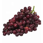 Sweet Red Seedless Grapes - per LB - The Chef Scott Shop