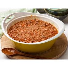 Load image into Gallery viewer, Uno Mustachio Famous Bolognese Sauce - 1 Litre - The Chef Scott Shop