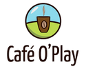 cafeoplay