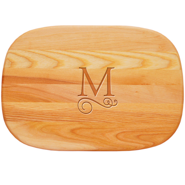 Medium Everyday Cutting Board