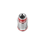 Uwell Nunchaku Replacement Coils (4pack) 0.14ohm