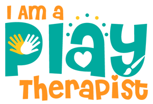 Play Therapist Rocks