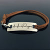 TINY BL9064 - I Love You - Bracelet