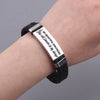TINY BL9026 - My Beautiful Girlfriend - Bracelet