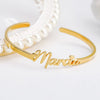 TINY BL9108 - To My Future Wife - Thank you for everything you have done for me - Bracelet