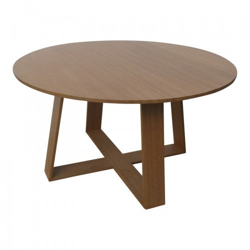 Manly Dining Table