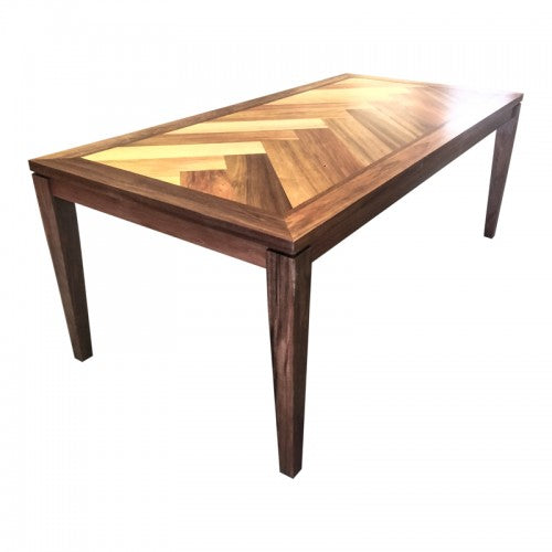 Connecticut Dining Table