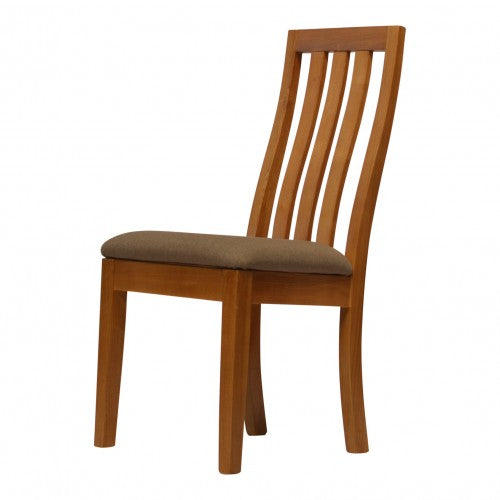 Jessica Dining Chair
