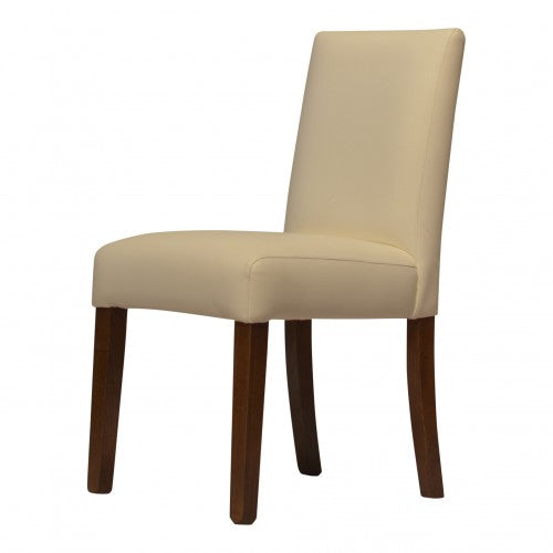 Centro Dining Chair