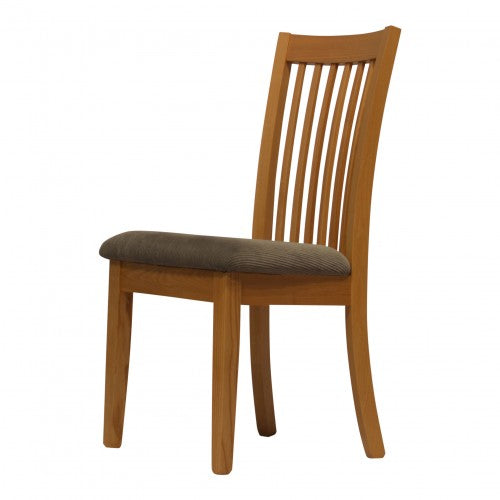 Evan Dining Chair
