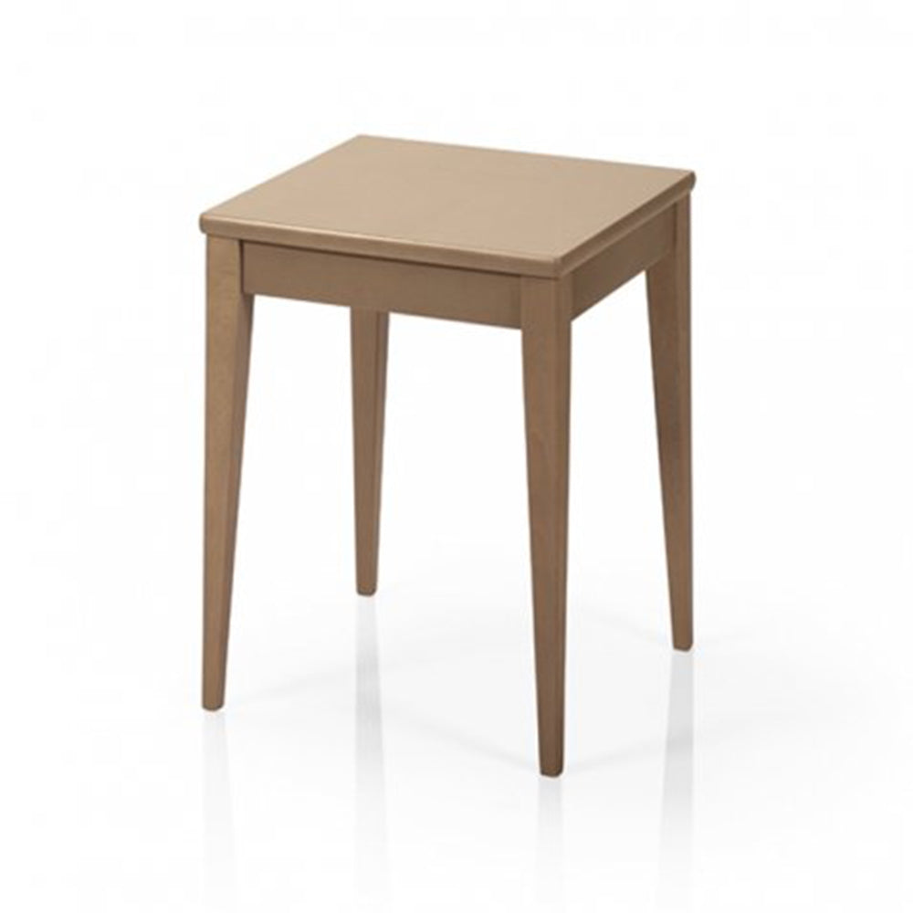 Peniche 55 Lamp Side Table
