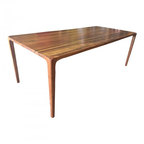 Dove Dining Table