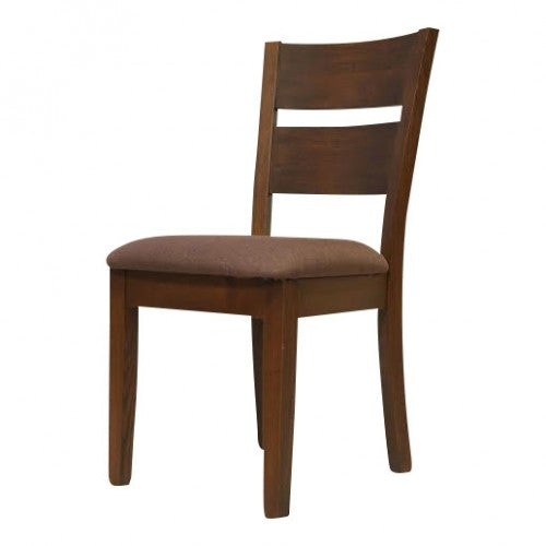Woody Dining Chair