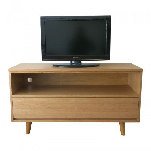 Scandi Entertainment Unit