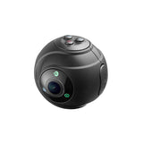 Doki Cam — High Definition Extreme Sports 360° Camera